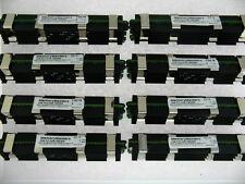 16GB(8X2GB DIMMS)MA356LL/A - A1186 Apple Mac Pro Memory DDR2 667 FULLY BUFFERED