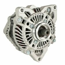 Honda (Genuine OE) Motorcycle Alternators & Parts