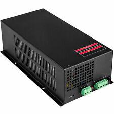 Alimentatore Laser CO2 Incisore Laser 130W Controllo Porta Semplice
