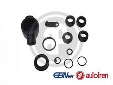 Reparatursatz, Bremssattel für Bremsanlage Hinterachse AUTOFREN SEINSA D4107