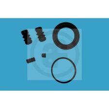 AUTOFREN SEINSA Repair Kit, brake caliper D4321