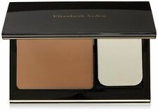 Sheer Medium Shade Face Make-Up