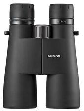 Minox Fernglas BL 8x56 BR Neuware Jagdoptik Neuware Made in Germany 62043