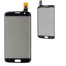 Per Samsung Galaxy S7 Edge G935 Display digitalizzatore touch screen frontale