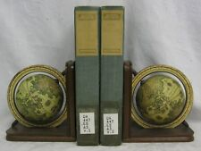 Diary of John Evelyn 2 Volumes Universal Classics Library 1901 Walter Dunne