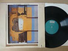 John Abercrombie – Characters  USA 1978 ECM  Vinyl  vg+  #1
