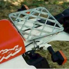 Pro Moto Billet Rear Cargo Rack Honda XR 250L 91-95 650L 93-14 NEW
