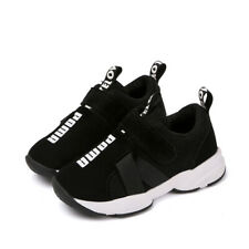 kids shoes boys running sneakers breathable children shoes anti-slippery