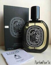 Diptyque Do Son Eau de Parfum EDP 2.5 fl.oz / 75 ml SALE!!! NEW WITH BOX