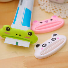 Toothpaste squeezer High Quality Toothpaste Tube Dispenser Squeezer Roller au