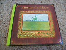 Maranatha! 4 (Four) CD - Mustard Seed Faith Children of the Day Jesus Music 1974