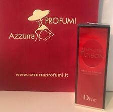 Profumo Christian Dior Hypnotic Poison Roller Pearl Eau De Toilette 20 ml Spray