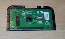 Touchpad per HP Pavilion DV9000 DV9500 DV9700 scheda board card for