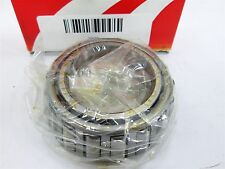 NEW Precision Automotive A37 Differential Bearing