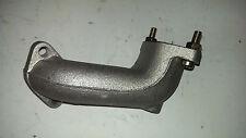 34707 33877 Intake Pipe Manifold FITS Tecumseh Carburetor Carb 8HP 9HP 10HP OEM