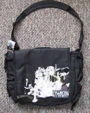 FULLMETAL ALCHEMIST - Messenger Bag