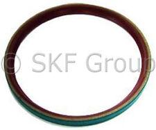 Auto Trans Seal SKF 14935