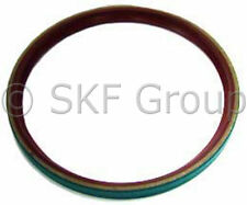 SKF 14935 Auto Trans Torque Converter Seal CR/Chicago Rawhide