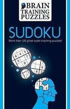 Sudoku (House of Puzzles) by House of Puzzles