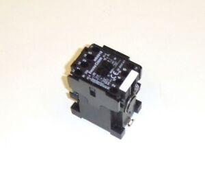 Snap-on 130 Mig Welder Main Contactor / Cebora Pocket Turbo 130 Contactor