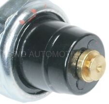 Oil Pressure Sender for Light  BWD Automotive  S343