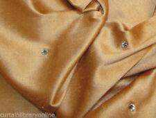 Telas y tejidos Prestigious Textiles 140 cm para costura y mercería