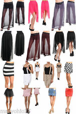 LOT 150 Women clothing Pants Bottoms Skirts Jeans Leggings Mixed Apparel S M L