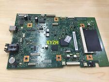 CC370-60001 Formatter Board for HP LaserJet M2727nf Main Board Printer parts