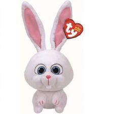 Unbranded Soft Toys Bunnies Soft Toys