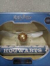 Harry Potter Mysteriöser Fliegender Schnatz