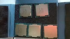 Intel Core I7-7700K / 4 X 4.20 GHZ / 8HT / Turbo 4.50 GHZ / 1151  / TOP