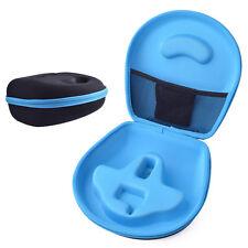 R Headphones Case Pouch fo Sony XB700 V700 Z700 V900hd V900 XD900 7506 V6 MDR-1A