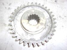 John Deere 60 620 630 Transmission Gear A4024r