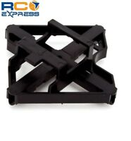 Blade Helis 4-in-1 Control Unit Mounting Frame: mQX BLH7539