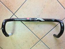 MANUBRIO ULTRALEGGERO XLC PRO ROADBAR 420MM/31,8MM