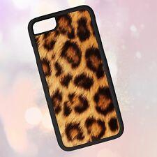 Pattern ~ Animal Print, Fur, Leopard, Spots ~ Phone Case | iPhone | Galaxy | LG