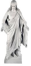 "36"" Christus by Bertel Thorvaldsen sculpture statue Jesus Christ Replica"