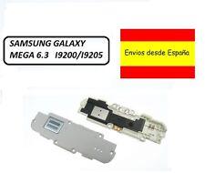 Altavoz inferior Buzzer Speaker Samsung Galaxy Mega 6.3 I9200 I9205