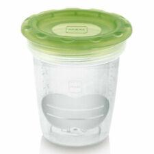 MAM Milk & Baby Food Storage Solution 5Pk