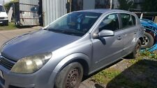 Spares or Repairs Vauxhall Astra 1.7diesel 2004 will Break for More