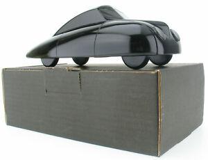 PLAYSAM SWEDEN - UrSaab 92001 - Holz Saab - Wooden Design Model Car Ulf Hanses