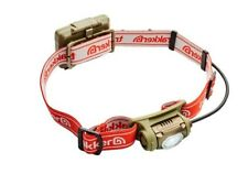 Trakker Nitelife L4 projecteur HEADTORCH Carp Fishing Tackle