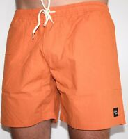 Men's Golden Breed Cotton Beach - Walk Shorts - Size S - 2XL. NWT, RRP $39.99.