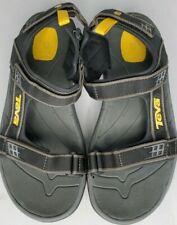 Men's Teva Single Strap Sport Sandals Size 9