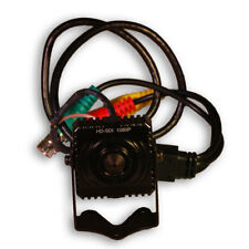 HD-SDI 1080P CCTV Security Camera 3.7mm Fixed HD Lens True DAY/NIGHT 5405UV