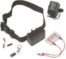 DT Systems 1125 DT Mini No-Bark Training Collar 1125DT