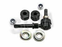 Front Left or Right Anti Roll Bar Sway Stabiliser Drop Link RP0Y00