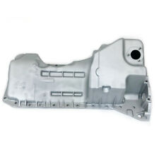 BMW 128i 328i 528i Z4 Oil Pan 2007-2013 Genuine OEM 11137552414