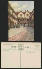 JW Ruddock Gloucester Collectable Gloucestershire Postcards