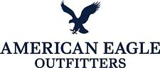 American Eagle 20% off discount code